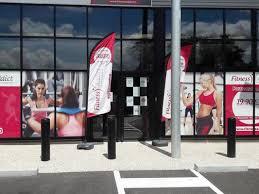 salle de sport torcy fitness addict à torcy