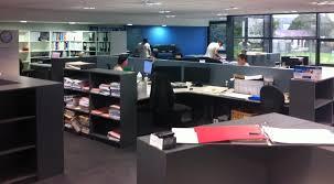 bureau d etude mecanique bureau d étude ernat bureau d etudes ernat
