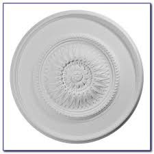 2 piece ceiling medallion canada 100 images gallery