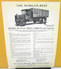 Gram-Bernstein Truck Dealer Sales Data Sheet Motor Truck Model 40 Luxury Ford Trucks Youngstown Ohio 7th And Pattison 2003 Ford F250 Dually Diesel 56000 Miles Rare Truck Used Cars Isuzu Finance Of America Inc Helping Put Trucks To Work For Volvo Dealers Cars Still Brum Grambernstein Truck Dealer Sales Data Sheet Motor Canton In Motion Autosport Ccinnati Oh Weinle Auto Springfield Buick Gmc Is A Dealer And New New Ram Commercial Columbus Performance Rvs Sherwood Kuhn Rv