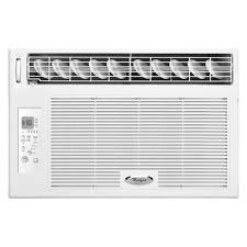 Sears Air Conditioner Coupon Code - Deals Harleys Simplybecom Coupon Code October 2018 Coupons Sears Promo Codes Free Shipping August Deals Appliance Luxe 20 Eye Covers Family Friends Event 2019 Great Discounts More Renew Life Brand Store Outlet Bath And Body Works Air Cditioner Harleys Printable Coupons March Tw Magazines That Have Freebies Fashion Nova 25 Coupon For Iu Bookstore