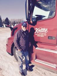 Blog - Kottke Trucking, Inc. Annual Conference Minnesota Trucking Association Softwaremonsterinfo Regional Meetings Grow Baby Atas Freight Forecast To 172028 Kivi Bros Americas Road Team Home Facebook Names Jack Pate 2017 Driver Transport President Stepping Down After Sale Minneapolis Mike Manning Of Transfer Joins Associations Board Caledonia Haulers Wins Award From The Shawn Wins Lifetime Achievement Award