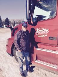 100 Hanson Trucking Blog Kottke Inc