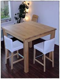 table de cuisine pliante but impressionnant tables de cuisine but et table cuisine but collection