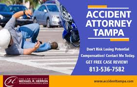 100 Truck Accident Attorney Tampa Lawyer