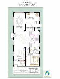 100 Floor Plans For Split Level Homes Home Beautiful Plan