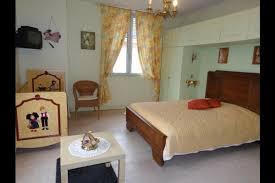 chambre chez l habitant colmar jonq iris à gunsbach entre colmar et munster chambres d hôte à