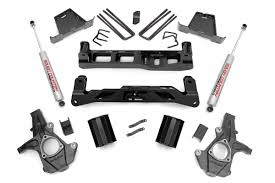7.5-inch Suspension Lift Kit For 2007-2013 2WD Chevrolet Silverado ... Chevy Silverado With Bds Suspension Lift Kit Gallery Et Jeblik I Livet Af Rytteren Lift 4x4 2015 Chevygmc 1500 Kits Now Shipping Best For Top 4 Lighthouse Buick Gmc Is A Morton Dealer And New Car 35in For 2007 2016 Gmc Sierra Dirt King Fabrication Systems Offroad Accsories Chevrolet 2wd 42018 79 Deluxe W 8 Inch Trucks Awesome Bulletproof S 6 2014 W Havoc Offroad Pr 131 Fox 25 Remote Reservoir Coilover Zone 65 System C40n