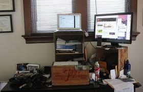 Parsons Mini Desk Aqua by New Parsons Mini Desk Desk Design Ideas Desk Design Ideas