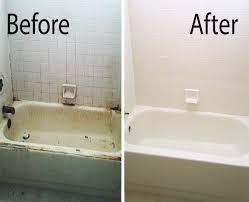 Bathtub Refinishing Phoenix Az by Bathtub Refinishing Todds Porcelain U0026 Fiberglass Repair