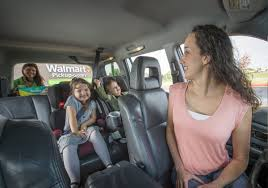 How Walmart Is Transforming To Better Serve Customers One Ipdents Comeback From The Brink A Run With Ted Bowers C R Auto Fleet Gettysburg Pa New Used Cars Trucks Sales Service Tesla Semi Truck Vs Walmart Youtube Driver Reaches Three Million Safe Miles State Of Private Fleets In 2018 Part I Owner Click And Collect Pickup Automation Solution Usa Cleveron Ironplanet Truckplanet Auctions Could Offer Advtages Behindthescenes Look At How Delivers Our Business Canada Orders 30 Semis Walmarts Trucker Shortage Severe