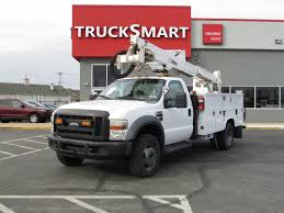 100 Craigslist Pittsburgh Pa Cars And Trucks Utility Truck Service For Sale In Pennsylvania