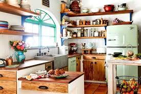cuisine vintage deco cuisine retro cagne dacco cuisine cagne decoupage ideas