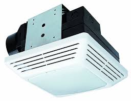 Ceiling Radiation Damper Code by Amazon Com Air King Bfqf70 Exhaust Fan With Light 4 Inch Round
