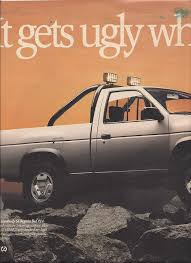 PRINT AD For 1988 Silver Nissan Hardbody SE Truck It Gets Ugly When ... Ten Seriously Ugly Trucks Oscaro Ugly Truck Garage Backyard Chickens Dont You Buy No Truck By Jim Dawson The Dixie Drifter Youtube 20 Chevy Silverado Hd Is 910 Poundfeet Of Ugly Roadshow Doll Random Designs Pink Cat Shop Aiden Aidennneary Instagram Profile Expgramcom Competitors Revenue And Employees Owler Company Truck Richardphotos Photography Historical Tionaluglytruckday Hash Tags Deskgram Update So Broken I Just Bought A Brand New One Saggy Doors My Used Buick Lacrosse Vehicles For Sale In Los Angeles Area