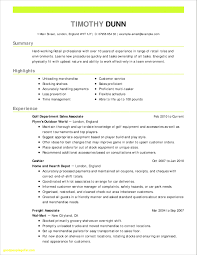 Resume Skills Examples For Customer Service Best Customer ... How To Write A Qualifications Summary Resume Genius Why Recruiters Hate The Functional Format Jobscan Blog Examples For Customer Service Objective Resume Of Summaries On Rumes Summary Of Qualifications For Rumes Bismimgarethaydoncom Sales Associate 2019 Example Full Guide Best Advisor Livecareer Samples Executives Fortthomas Manager Floss Technical Support Photo A
