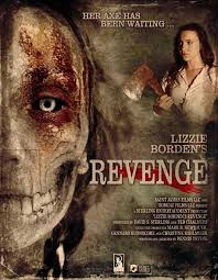 Ver Online Halloween Resurrection Castellano by Watch Online Lizzie Borden U0027s Revenge 2012 Full Movie Places To