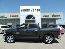 Jacky Jones Chrysler Dodge Jeep Of Hayesville | Vehicles For Sale In ... Craigslist Greensboro Nc Cars And Trucks By Owner Unique Mercedes Used Ford Chrysler Dodge Jeep Dealer In Cape May Court House Nj Semi For Sale In Service Utility Mechanic North Chevrolet Buick Kitty Hawk Nc New Chevy Certified Dallas And For By 1920 Fuel Oilmens Truck Tanks Toyota Gallery Drivins Classic C10 On Classiccarscom Dw Classics Autotrader