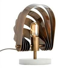 Decorative Metal Lamp Banding by Decorative Brass Banding Google Search Lamp Banding