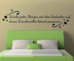 spruch gedanke wundervolles aufkleber schlafzimmer wohnzimmer wandtattoo 1d147 wandtattoos und leinwandbilder günstig mydruck store