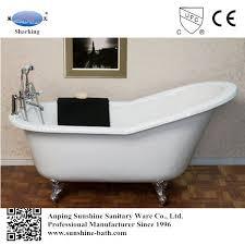 baby bath tub portable bathtub for adults bathtub price buy baby