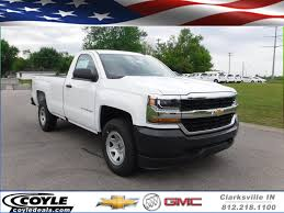 New 2017 Chevrolet Silverado 1500 Work Truck Regular Cab Pickup In ... 2018 Chevrolet Silverado Incentives And Rebates Tinney Chevy Truck Month Prince In Tifton Ga Princeautifton Current Car Suv Bowman Stung By Ram Win March Further Juices Incentives Pressroom United States Images Ron Lewis Serving Pittsburgh Beaver Falls 2019 Promises To Be Gms Nextcentury Truck Mertin Gm Chilliwack Bc Vancouver Buick 2017 2500hd Crew Cab Pricing For Sale Edmunds Ancira Winton Is A San Antonio Dealer New Chevroletsilvera2500hdscablwidowpackage Salisbury Nc 1500