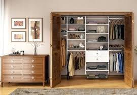 chambres à coucher pas cher armoire pas cher armoire dressing chambre coucher accueil