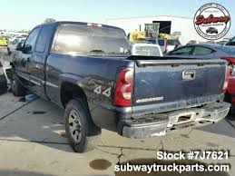 7J7621-5   Subway Truck Parts, Inc.   Auto Recycling Since 1923 53 1953 Ford Truck F100 Parts And Accsories Amazoncom 1968 Chevrolet Old Chevy Photos Collection Southern California Used Partsvan 4x4 8229 S 1955 Greattrucksonline Project Cars For Sale In Edmton Kendale Ltd Great Looking Mercury Was At The Custom Store 1954 Chevygmc Pickup Brothers Classic Trucks Bestwtrucksnet Need Speed Payback Derelict C10 All Craftsman Ford Eagle Pickup Truck Brown Model 36534