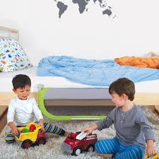 sleep bed rail toddler bed rails safety bedrail for kids