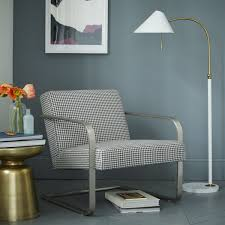 West Elm Mid Century Overarching Floor Lamp by Stunning Floor Lamp West Elm Photos Flooring U0026 Area Rugs Home