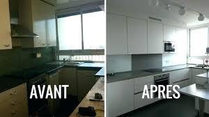 amenager une cuisine en longueur idees de decoration cildt org