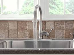 Grohe Essence Kitchen Faucet by Grohe Faucet Kitchen Grohe Essence New Semi Pro Single Handle