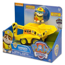 Nickelodeon - Paw Patrol - Rubble's Dump Truck | Online Toys Australia Matchbox Rocky The Robot Truck Sounds And Interactions Youtube 814pcs Double E C51014w 2 In 1 Rc Mixer Building Blocks Kits Does What Interactive By New Tobot Athlon Mini Rocky Transformer Excavator Car T Stinky Garbage Save 35 Today The Dump Toy Talking Mattel Pop Rides Deadpools Chimichanga Deadpool Catalog Funko 1903638801 Deluxe Walmartcom Paw Patrol Sea Light Up Teenage Mutant Ninja Turtles
