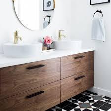 bathroom vanity modern ikea page 1 line 17qq