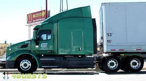 100 Royal Trucking Company Ptl