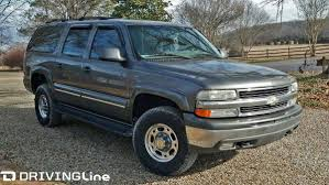 Top 5 Used 4x4s On EBay For Under $5,000 (This Week) | DrivingLine Diessellerz Home Mud Trucks For Sale On Ebay Truckdowin Enterprise Car Sales Certified Used Cars Suvs For Rare 1987 Toyota Pickup 4x4 Xtra Cab Up On Ebay Aoevolution Motors Offers Movie Truck From Fast Furious 4 Blog Chevy In Marion Ar King Motor Co Memphis Fork Forklifts Second Hand Forklift 1953 Gmc Other Chevy Work Truck Project Kansas Chevrolet 7 Smart Places To Find Food Monster Youtube Security Center