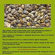 Unsalted Pumpkin Seeds Benefits by Pumpkin Seeds Benefits Signs Of Type 2 Diabetes