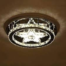 luxux led wohnzimmer len blasen säule runde