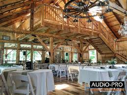 AUDIO-PRO Mobile DJ DJ Columbus Wedding Archives - AUDIO-PRO Mobile DJ The Grand Barn Wedding Center Donates Military The North Portland Venues Reviews For 177 Mohicans Treehouse Glampingcom 38 Best Barns Images On Pinterest Wedding Venue Path To The Treehouse Yelp Weddings Niajack Farms Holly Randy Glenmont Ohio Best 28 Of Grand Barn Center 75 Our Favorite Treehouses