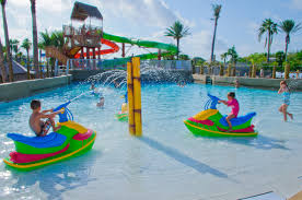 Outdoor Activities For Your Next Family Day Trip | Houston ... Links Mentioned On Kvue News Kvuecom Boost Mobile New Customer Promo Code Roblox Codes Typhoon Texas Houston Water Park Katy 1186 Cuts Bruises And Dislocations Among Injuries Suffered At 5th Engineers Win Inaugural Disc Golf Event Livehealth Online Coupon Code Gladstone Benefits Summary Stephen Garcia Author Byui Scroll Deals Steals Moms Atpe Save With Services Discounts Attractive Codes For Shoppers Office Discount Club Coupon Untitled