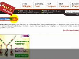 Get Free Coupon Codes From Redtag Coupons Supercheap Auto Promo Coupon Coupon Distribution Jobs 25 Off Code Amazon Discount Codes Oct 2019 Finder Uk Free Promotional Code Vippowerclubcom By Vip Power Free Shipping And Handling Hotel Coupons How To Get Cophagen Discount Shopping Mall Los Swiggy Coupons Offers Flat 50 Off Delivery Harrys Shave Uk Park Go Dtw Can I Use Honey On Deal Optin Bf 1 Soles Premium What Is The Extension How Do It Nasco Organic Find Clip Instant Cnet