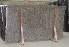 factory wholesale china polished g633 grey cheap granite tile