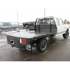 100 Used Truck Flatbeds Pickup Pickup