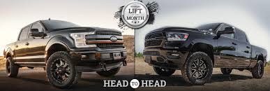 Head To Head Lift Of The Month Winner! | ReadyLIFT For 32999 Could This 2010 Ford Explorer Sport Trac Adrenalin Get 100 Is Custom 1994 Jeep Cherokee A Good Used 2011 Chevrolet Silverado 1500 Lt 4x4 At Bathurst Honda 18606a Your Next Nonamerican Mazda Truck Will Be An Isuzu Instead Of Mod Fiat 147 Lpvw Brasil Av Para Game Frmula 2013 Youtube The 2019 Ram Youll Want To Live In Tires Cars Trucks And Suvs Falken Tire 2018 F150 50l V8 4x4 Supercrew Review Car And Driver 8x8 Bugout Avtoros Shaman Recoil Offgrid Vehicle History Nissan Usa Hook Up Your Pontiac G8 El Camino Back