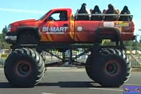 Bi-Mart Advantage (Ride Truck) | Monster Trucks Wiki | FANDOM ... Commercial Fleet Phoenix Az Used Cars Trucks National Auto Mart Teslas Electric Semi Truck Gets Orders From Walmart And Jb Hunt Ttfd Responds To Commercial Vehicle Fire On The Loop Texarkana Today Jacksonville Florida Jax Beach Restaurant Attorney Bank Hospital Ice Cream At The Flower Editorial Stock Photo Image Of A Kwikemart Gave Simpsons Fans Brain Freeze Over 3400 3 Killed After Pickup Truck Drives Through In Iowa Mik Celebrating 9 Years Wcco Cbs Minnesota Rember Walmarts Efforts At Design Tesla Motors Club Yummy Burgers From This Food Schwalbe Mrt Livestock Lorries Unloading Market Llanrwst Cattle Belly Pig Mac Review