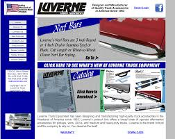 Luverne Truck Equipment Competitors, Revenue And Employees - Owler ... Luverne Introduces New Side Entry Step Medium Duty Work Truck Info Omega Ii 6 Oval Steps Sema 2016 Equipment Youtube 3 Unique Bumper Prowler Max Grille Guard Dickinson Gripstep For Ford Eseries Longshort Boards Durable Modeling 460002 Nerf Bar Forum Luverne Equip On Twitter Has Been Working Hard Grill Guards For Dodge Ram Amazoncom 330312 2 Tubular Cheap Mega Find Deals Line At Alibacom