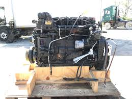 USED 2008 CUMMINS QSB 6.7 TRUCK ENGINE FOR SALE IN FL #1110 Dodge Cummins Repair And Performance Parts Little Power Shop Used Cummins 39 Turbo For Sale 1565 2016 Nissan Titan Xd Diesel Built For Sema 83l 6ct Truck Engine In Fl 1181 2000 4bt 39l Engine 130hp Cpl1839 Test Run 83 One Used 59 6bt Engine Used Pin By Kenny On Bad Ass Trucks Pinterest Cars Vehicle 2008 Isx 1063 Partschina Truck Partsshiyan Songlin Industry And Trading Aftermarket Doityourself Buyers Guide Photo Industrial Injection Cversion Build Welderup Las Vegas Qsb 67 1110