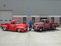 Sanford And Son Vintage Ford Trucks Are A Thing! - Ford-Trucks.com Say Hello To Fred Diecast And Resincast Models Model Cars Sanford Son Truck Memories Youtube Whips Tucker Joenz Nascar Race Mom Every Car Has A Story Ryan Newmans Collection Wonderful Wonderblog I Met Rollo From Today Junkmans Itch 1952 Ford F3 Pickup The Best Classic Truck Hagerty Articles Greenlight 12997 Sanford Son Tv Show Ford F1 Pick Up Truck 1951 Hot Rod Network Cha With The Owners Of Original Blue