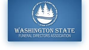 Kramer Funeral Home