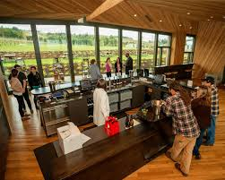 Wineries Near Portland - Travel Portland 332 Best Window Boxes Images On Pinterest Windows Boxes Missouri The Kansas City Area Winery Guide Page 2 Jbar Ranch Whispering Horse South African Couple Celebrate Awardwning Sparkling Wine In The Sisterhood At Barn Event Cgregation Ohev Shalom 25 Unique Bottle Display Ideas Bottle Crafts Wood Rack Made From Old Barn Beadboard Wood And Restaurant Top Of Rock Osage Byington Vineyard Weddings Cporate Events Wineries Follow Me To Eat La Malaysian Food Blog Barn 1 Mont Kiara Windmill My Brothers First Va Aspen Dale